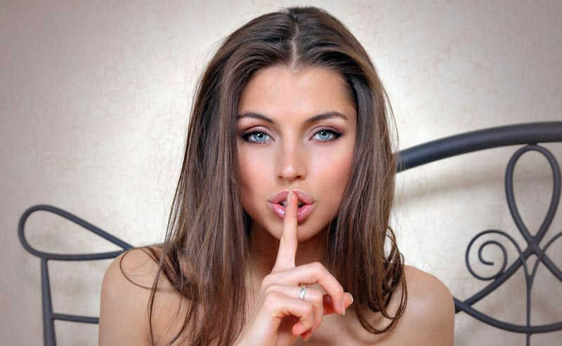 10 грубейших ошибок интернет-маркетинга