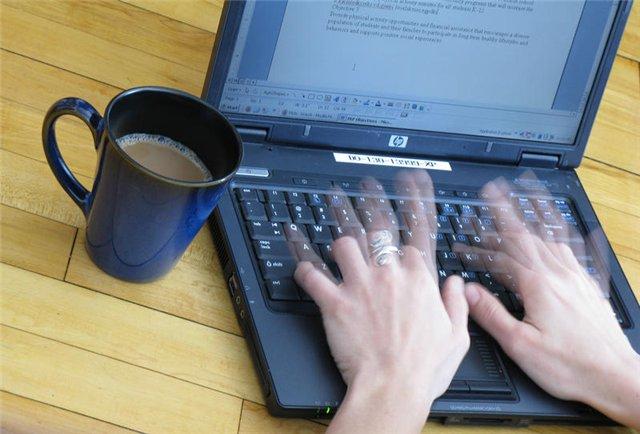 7 ошибок, которые нужно избегать при написании текстов