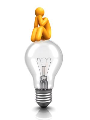 10 глупых идей онлайн-бизнеса, которые принесли миллионы