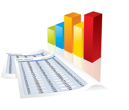Как раскрутить сайт с помощью каталогов и рейтингов