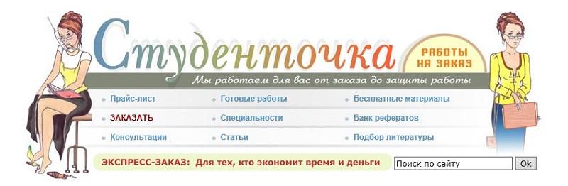 Первые шаги по созданию и раскрутке коммерческого сайта