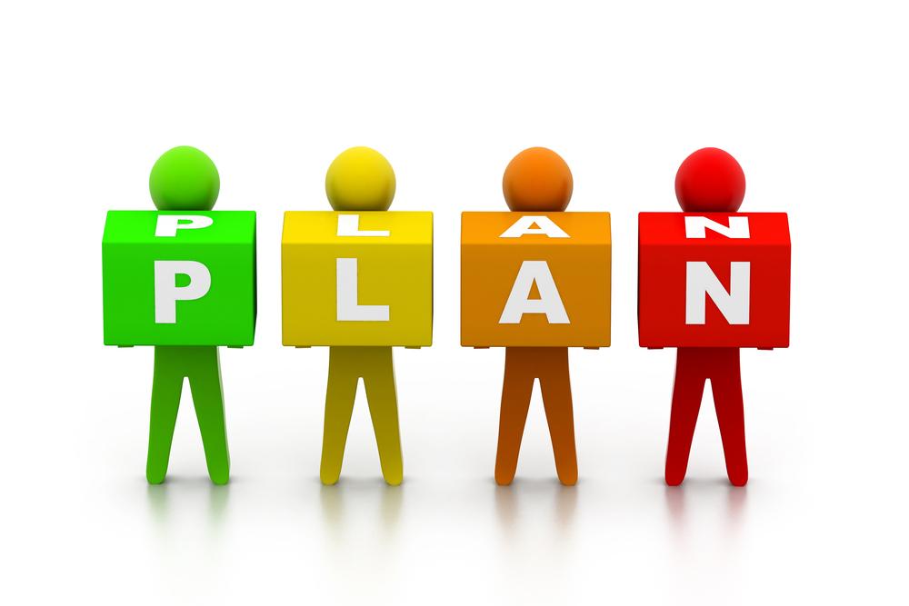 Раскручиваем сайт сами - Рекламный план для начинающих
