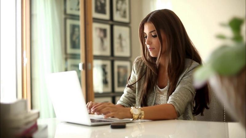 Актуальные способы простого заработка в интернете